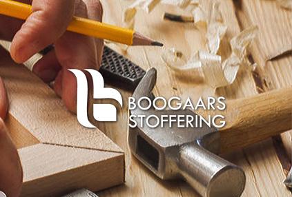 reparatie | Boogaars